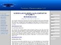 Accident Compensation Claim Solicitors UK