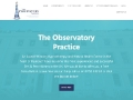 The Observatory Practice Hypnotherapy Plymouth