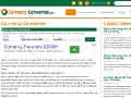 Currency-Converter.com