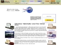 High Quality Discount Caskets  - Casketxpress.com