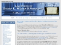 Steven L. Weiner & Associates