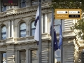 Grand Hotel & Apartments Melbourne
