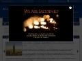 Metropolitan Funeral Service, Inc.