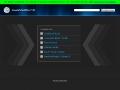 The Suwannee River Valley Website