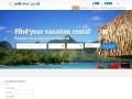 Executive Florida Vacation rental Villas Disney