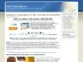 Debt Consolidation: Credit Card Debt