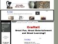 Arts & Crafts!! Crafts fun & Crafts entertainment!