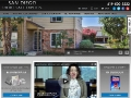 San Diego Short Sale Experts Real Estate