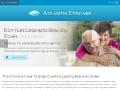 Eye Doctors Orange County - Atlantis Eye Care