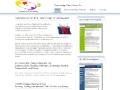 Longsdale Online Test Prep