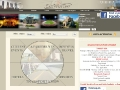 EastWestTour: Ukraine travel and tourism agency.