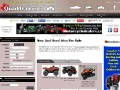 Quaddealers.ca: New and Used ATVs for sale