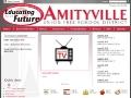 Amityville School District