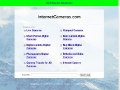InternetCameras.com