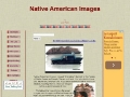 Native American Images