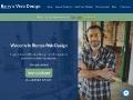 Web Designers Dundee Barrys Web Design
