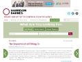 Harrison Barnes | Career Advice | Job Search