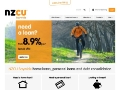 NZCU Baywide - Debt Consolidation & Personal Loans & More
