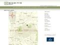 Maps KualaLumpur - Kuala Lumpur Tourist Maps