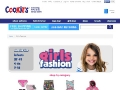Girls Clothes- Stylish Clothing for Girls