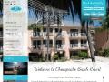 Islamorada Hotels: Chesapeake Resort Florida Keys