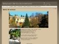 B&B France Provence - Domaine de Clairefontaine