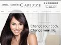 Charlotte Plastic Surgery | Dr. Peter Capizzi