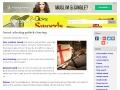 2-Clicks Swords Collectibles