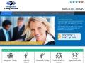 Management Training Institute