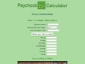 Weekly Paycheck Calculator
