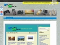 On-line shopping directory