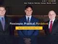 Dallas Family Law Attorneys   Araiza Law