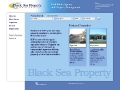 Bulgarian Property - Black Sea Property