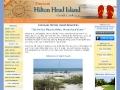 Discover Hilton Head Island.com