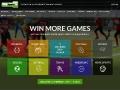 PlaySportsTV