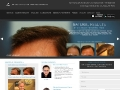 Hair Loss Forums