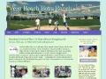 Vero Beach Boys Ranch and School