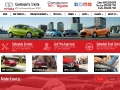 Community Toyota of Baytown