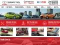 Community Toyota of Baytown