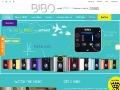 BIBO Water