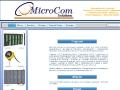 MicroCom Solutions