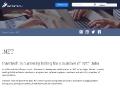 Intertech: .NET Jobs