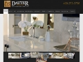 Dauter Stone - Calgary: Natural Stone Products