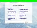 Lombok Hotels - Lombok Hotels & Resorts
