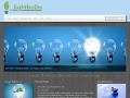 1st-4-Light-Bulbs.com