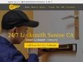 Santee Locksmith