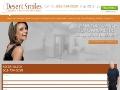 Desert Smiles, Cosmetic & Sedation Dentistry