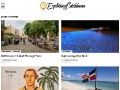 Exploring Caribbean - Your Ultimate Guide to the Caribbean