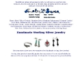 Jewelry24Seven