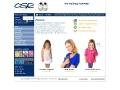 OSR International UK: Manufacturer and wholesaler